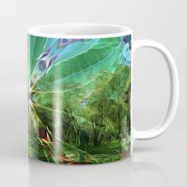 Wheel of Dreams Coffee Mug