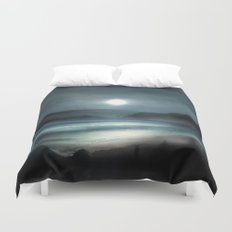 Isolation years Duvet Cover