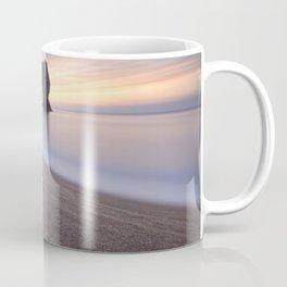 The Door Coffee Mug
