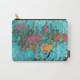 Osean Carry-All Pouch
