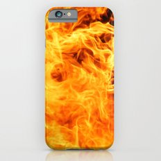 Fuego Slim Case iPhone 6s