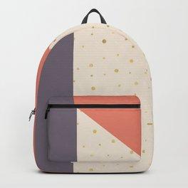 Nostalgia #1 Backpack
