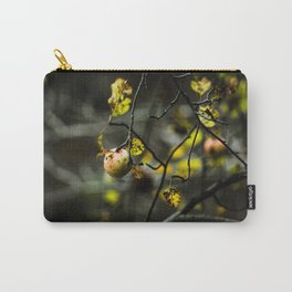 The forbidden fruit Carry-All Pouch