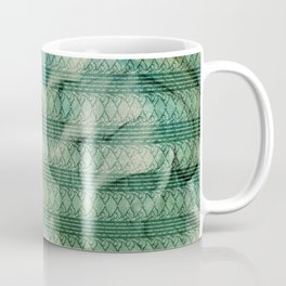 Serida Coffee Mug