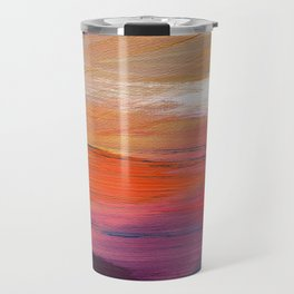 Haze Travel Mug