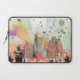 A tale of two cities 1 Laptop Sleeve