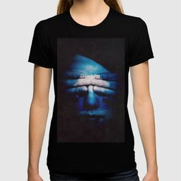 Soft Gaze T-shirt