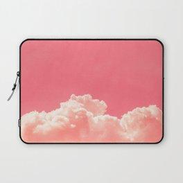 Summertime Dream Laptop Sleeve