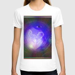 Hot Love T-shirt