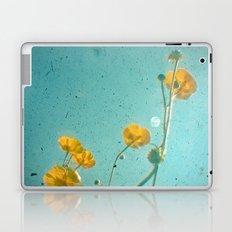 Happiness is Laptop & iPad Skin