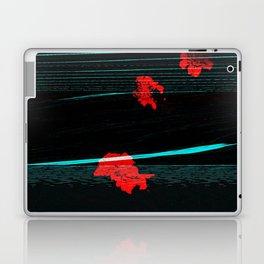 Angel Collector Laptop & iPad Skin