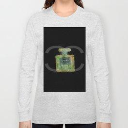 NO. ご -私はマリリンモンローと寝ました COLLECTION Long Sleeve T-shirt