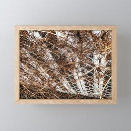spring 2019 Framed Mini Art Print