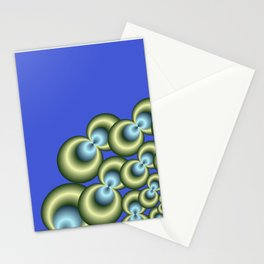 for wall murals and more -7- Stationery Cards