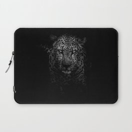 leopards #society6 #decor #buyart Laptop Sleeve