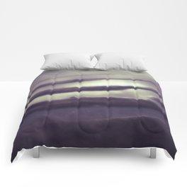 1976 Comforters