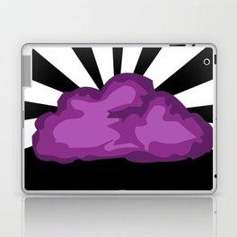 All Hail Laptop & iPad Skin