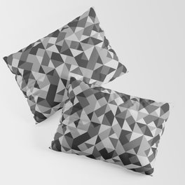 Soft Pillow Sham