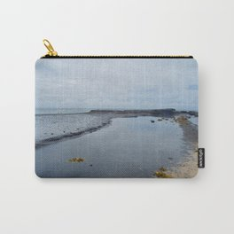Pools On The Rocks Carry-All Pouch