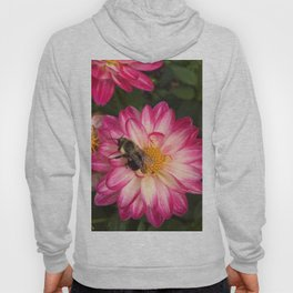 Bee Loved Dahlia Hoody