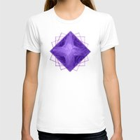 fifth harmony T-shirts featuring Harmony by Vargamari