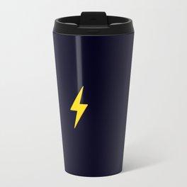 Fast Flash Travel Mug