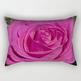 Valentine's Day Roses 29 Rectangular Pillow