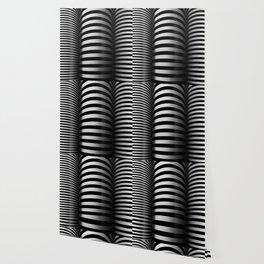 Toruses Wallpaper