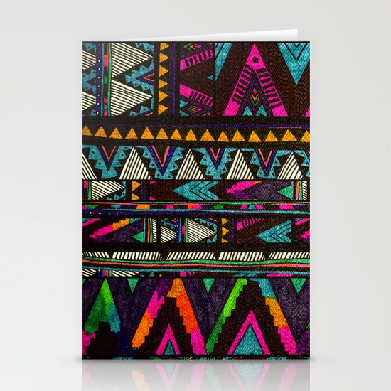 ▲HUIPIL▲ Stationery Cards