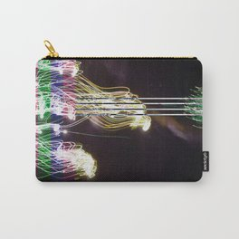 Photon Carry-All Pouch