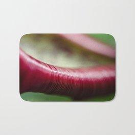 The Lip Bath Mat