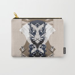 123119 Carry-All Pouch