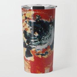 seri 4 Travel Mug