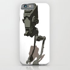 @-ST Slim Case iPhone 6s