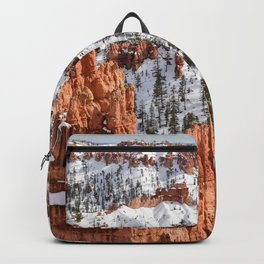 Bryce Canyon - Sunset Point II Backpack