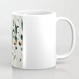 Flowr_01 Coffee Mug