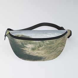 To The Beach Fanny Pack