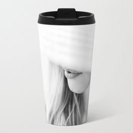 la femme Travel Mug