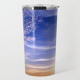 Sharm Sunrise 6 Travel Mug