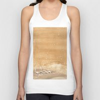 the shining Tank Tops featuring The shining by Ivanushka Tzepesh