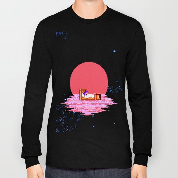 Slumberland Long Sleeve T-shirt