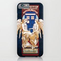 Angel Nouveau Slim Case iPhone 6s