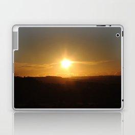 Peak District Laptop & iPad Skin