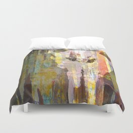 Southern Duvet Cover
