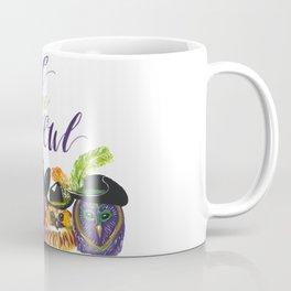 Owl For one Coffee Mug