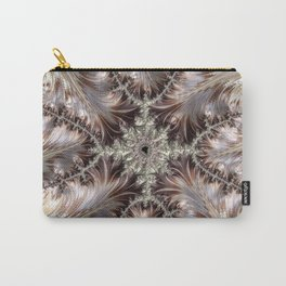 Grandma's Jewelry Carry-All Pouch