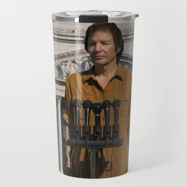 neil breen 4 Travel Mug