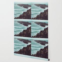 Unstoppable Wallpaper