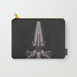 Sith Infiltrator  Carry-All Pouch