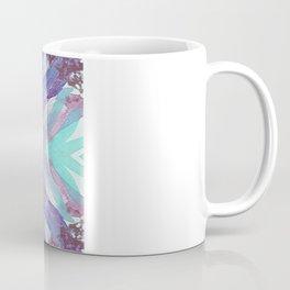 Watercolor Abstract Coffee Mug